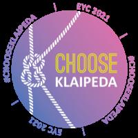 1. choose logo resize