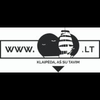 11. Klp aš su tavim logo resize