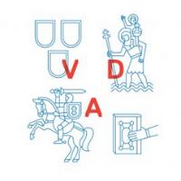14. vda logo resize