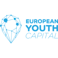 3. eur yourth cap logo resize