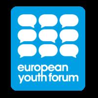 4. forum logo resize