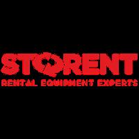 5. storent logo resize