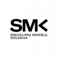 7. skm logo resize