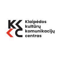 9. kkkc logo resize